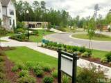 132 Silent Bend Drive - Photo 13