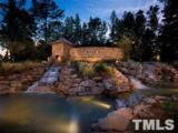 101 Reunion Pine Drive - Photo 28