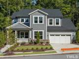 213 Sweetbriar Rose Court - Photo 1