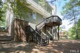 312 Old Dock Trail - Photo 26