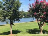 106 Indian Cove - Photo 14