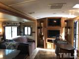 106 Indian Cove - Photo 9