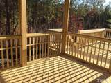 105 Silent Bend Drive - Photo 13