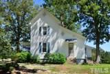3018 Hallie Burnette Road - Photo 19