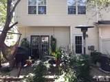 2647 Garden Knoll Lane - Photo 22