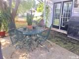 2647 Garden Knoll Lane - Photo 23