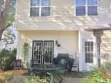 2647 Garden Knoll Lane - Photo 25