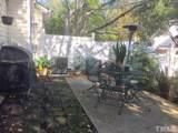 2647 Garden Knoll Lane - Photo 4