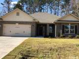 51 Rolling Waters Court - Photo 1