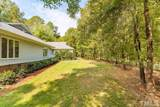 4012 Harriat Drive - Photo 3