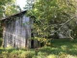 15.10 acres Old Allensville Road - Photo 10