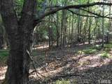 15.10 acres Old Allensville Road - Photo 11
