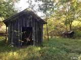 15.10 acres Old Allensville Road - Photo 3