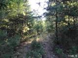15.10 acres Old Allensville Road - Photo 4
