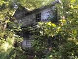 15.10 acres Old Allensville Road - Photo 5
