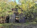 15.10 acres Old Allensville Road - Photo 8