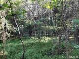 15.10 acres Old Allensville Road - Photo 9