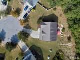 617 Arbor Crest Road - Photo 3