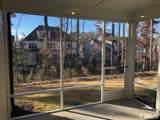 2829 Thompson Bluff Drive - Photo 24