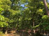 132 Windfall Creek Drive - Photo 2