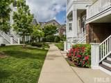 10330 Sablewood Drive - Photo 21