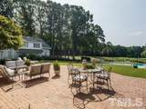 4613 Stormy Gale Road - Photo 24