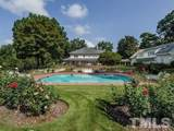 4613 Stormy Gale Road - Photo 26