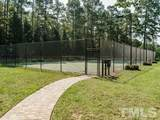 4613 Stormy Gale Road - Photo 27