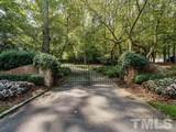 4613 Stormy Gale Road - Photo 30