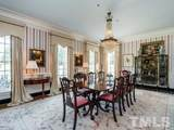 4613 Stormy Gale Road - Photo 7