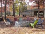 0 Driftwood Court - Photo 7