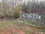 133 Three Springs Lane - Photo 1