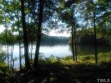 000 Crystal Cove - Photo 3