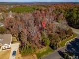 32 Colonial Ridge Drive - Photo 1