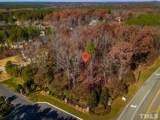 32 Colonial Ridge Drive - Photo 2
