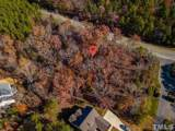 32 Colonial Ridge Drive - Photo 3