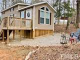 157 Red Wing Drive - Photo 1