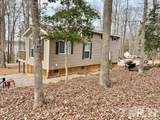 157 Red Wing Drive - Photo 3