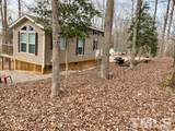 157 Red Wing Drive - Photo 4