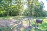 12332 Old Creedmoor Road - Photo 12