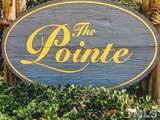 Lot 6 Pointe Place - Photo 1