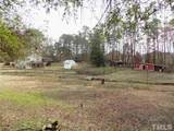 5701 Waycross Street - Photo 2