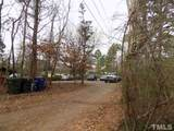5701 Waycross Street - Photo 21