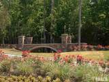 1025 Traditions Ridge Drive - Photo 28