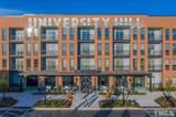 3806 University Hill Drive - Photo 1