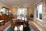 3715 Foxwood Place - Photo 8