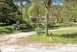 3011 Gresham Lake Road - Photo 2