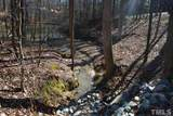 435 Hickory Pond Road - Photo 14