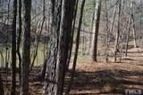 435 Hickory Pond Road - Photo 4