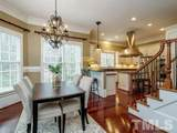 4001 Soaring Talon Court - Photo 12